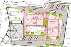 Création-logements-Tourette-Levens-II