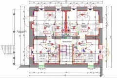 Résidence La Plaine Fleurie - 6 logements
