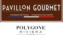 Aménagement restaurant-Cagnes sur Mer