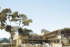 Concours Kedge Business School-Marseille