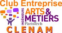 Club Entreprise Arts et Métiers