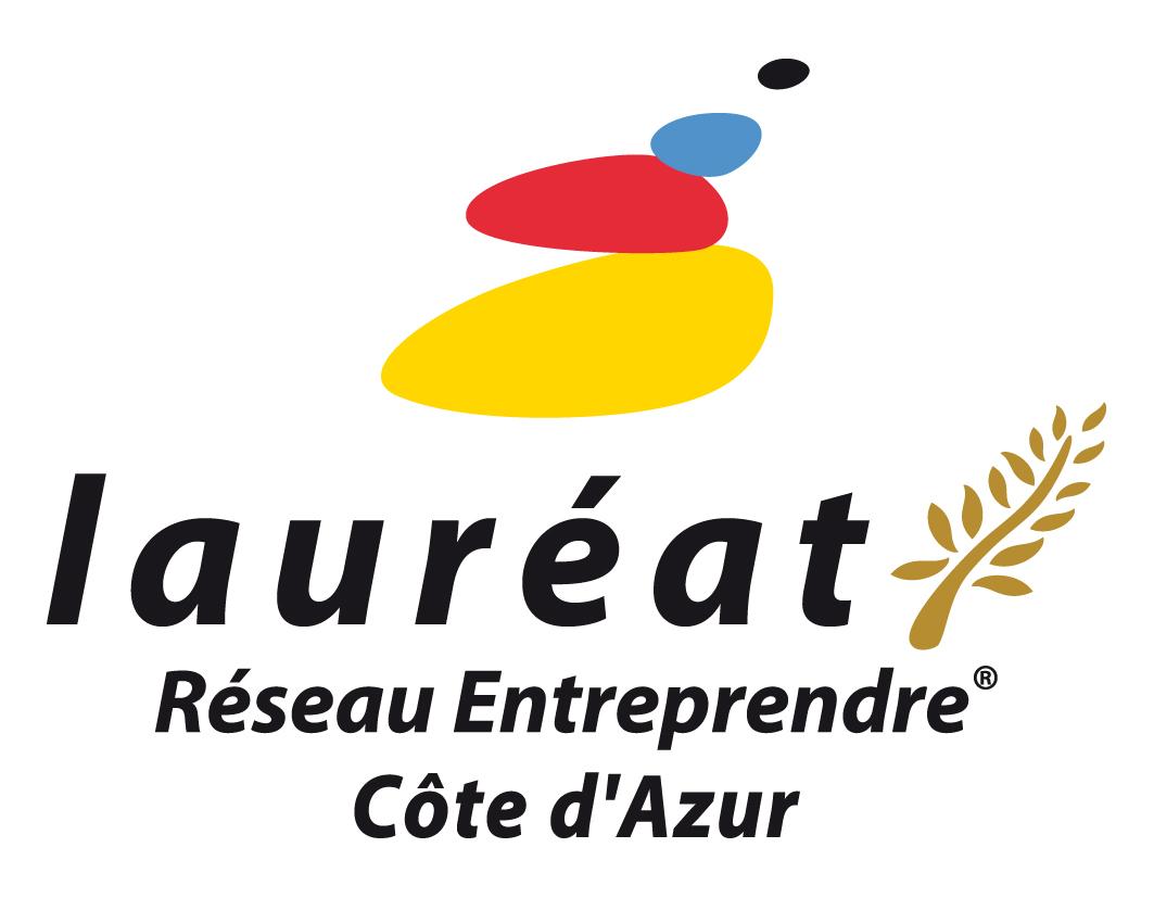 lauréat_cote-d-azur