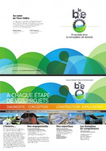 plaquette_presentation_small