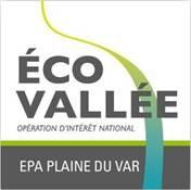 logo Eco Vallée