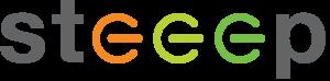 logo_STEEEP