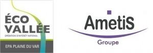logo Eco Vallée-Amétis