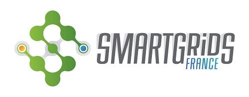 Logo_SmartGridsFrance